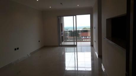 Hermoso Apartamento A Estrenar  En Inmediaciones Del Palacio De Justicia!!