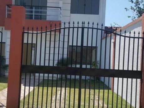 Oferta Casa En Venta