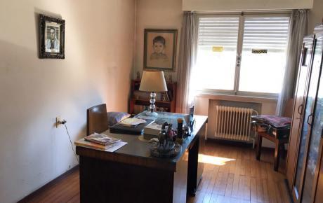 Venta Apartamento 3 Dormitorios Y Serv - Cordón