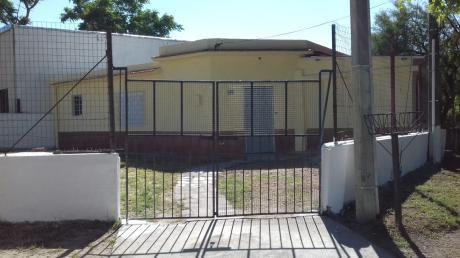 Gran Oportunidad Dos Casas
