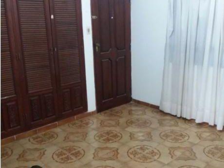 Depto En Alquiler 2 Dormitorios Zona Roca Y Coronado