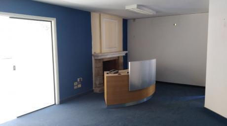 Casa Ideal Para Oficina (sobre Boggiani)