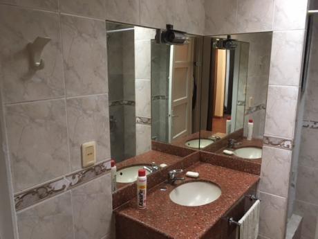 Alquiler Apartamento La Blanqueada