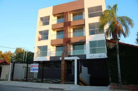 Departamento 2 Dormitorios - Condominio Murcia