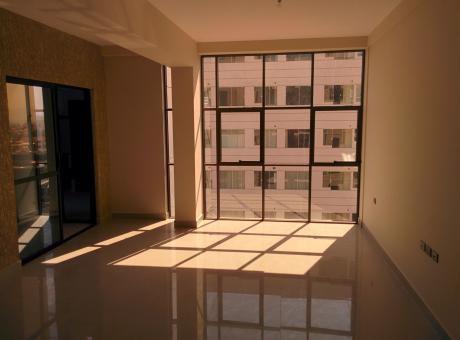 Venta Depto. Edificio York Av. America Oeste 102 M2 3 Habitaciones