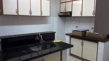 Departamento En Alquiler En Asunción - Seminario