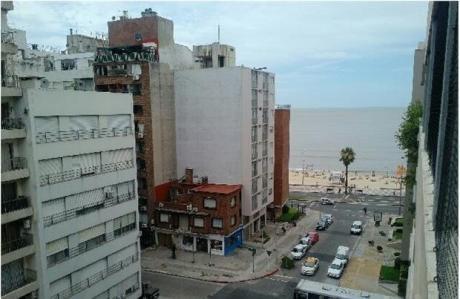 Apartamento En Pereira Próximo A La Rambla