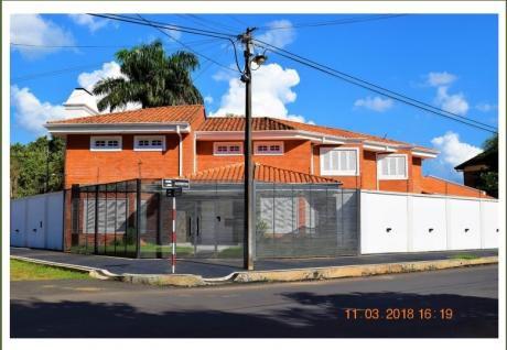 """Propiedad Para Venta - Zona Villa Adela """"luque"""""""