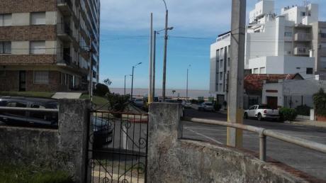 Casa Exclusiva Para Empresas En El CorazÓn De Malvin!