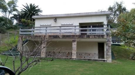 Venta En Atlantida A Pasos Del Mar 0e0ca434at