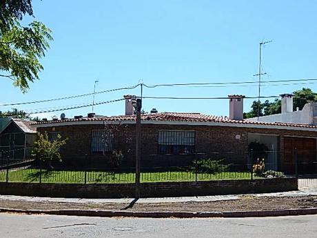 Muy Linda Casa En El Corazòn De Sayago