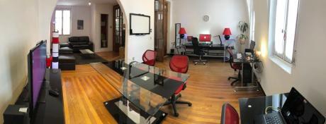 Impecable, Ideal Oficina, Consultorios, Profesionales.