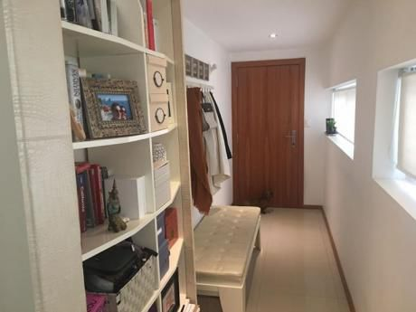 Apartamento 1 Dormitorio Rambla De Malvín Con Piscina, Barbacoa Y Gimnasio
