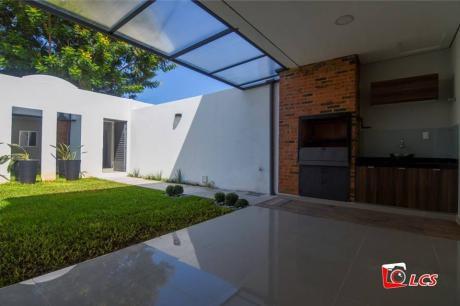Hermoso Duplex Zona Av Perón