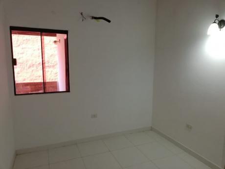Alquilo Duplex Zona Dante Alighieri Fdo. De La Mora!!!