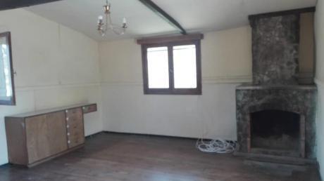Alquiler De Casa Pinar Sur