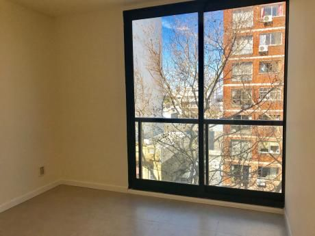 Venta Apartamento Montevideo Parque Rodó 2 Dormitorios