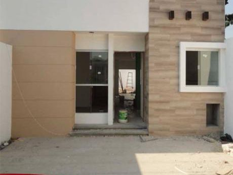 Se Vende Bonita Casa A Estrenar En 30 DÍas