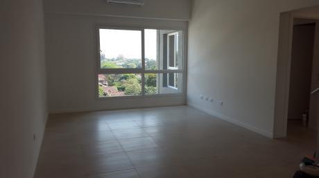 Alquiler Dpto 3 Dormitorios, Zona Shopping Mcal. Lopez  Usd 1500 + Iva