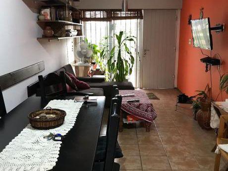 Disfrutable Apartamento En Zona De Continuo Crecimiento!