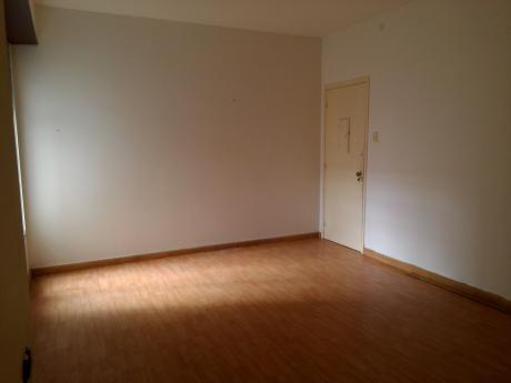 Excelente Apartamento 2 Dormitorios En Punta Carretas