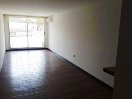 Venta De Apartamento 2 Dormitorios. Gge 2 Autos En Pocitos Nuevo, Montevideo