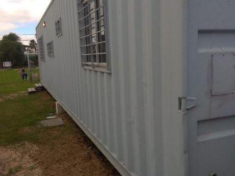 Apartamentos De 1 Y 2 Dormitorios En Solymar Sur