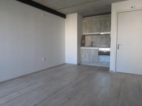 Alquile Apartamento 2 Dormitorios A Estrenar En Pocitos
