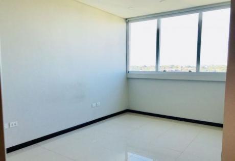 Vendo Hermoso Departamento En El Miami Tower De 2 Habitaciones