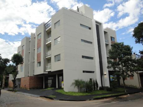 Edificio Rca. Dominicana