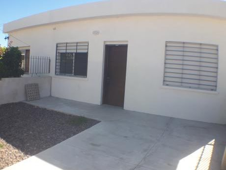 Venta Malvin Norte  A Estrenar 2 Dormitorios Y Garaje
