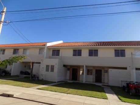 Casa En Venta Condominio Las Palmas Del Oeste I
