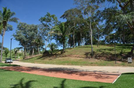 Hermoso Terreno En Venta Hacienda Del Urubo