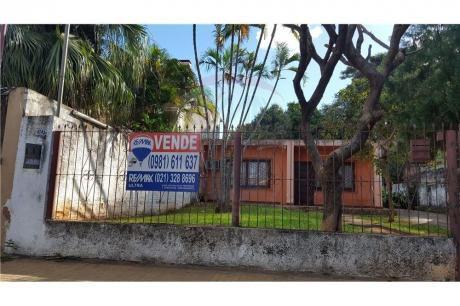 Terreno - Venta - Paraguay Asunción Ycuá Satí