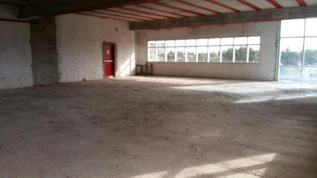 Oficina Corporativa Zona Aviadores Del Chaco