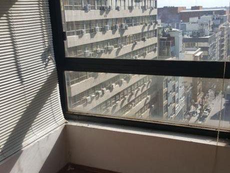 Apartamentos En El Centro