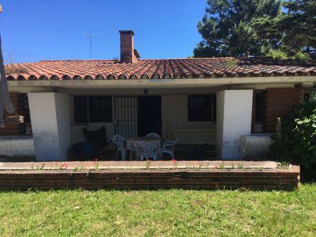 Dueño Vende Casa Con Excelente Ubicación