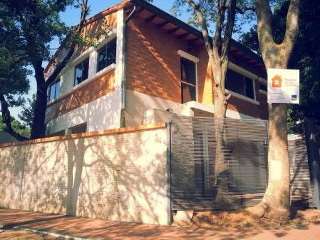 Duplex En Barrio San Pablo