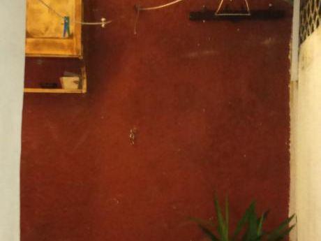 Oportunidad!! Lindo, Al Interior, Buen Punto, G.C: $ 2000
