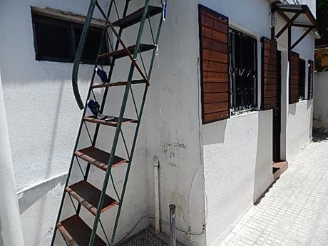 Barrio Aires Puros