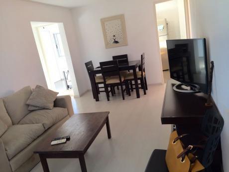 Apartamentos De Tres Dormitorios