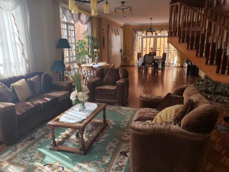 Venta De Casas En La Paz Infocasas Com Bo