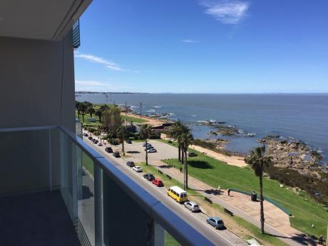Apartamento Venta Categoría Al Mar Estrena Ya! Gge Sevicios