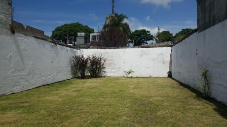 Casa Reciclada A Nuevo 450 M2 De Solar 230 Constr. Gran Fdo