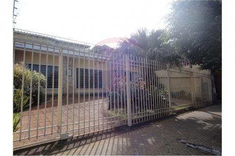 Casa - Venta - Paraguay Asunción Pinoza