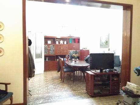 Excelente! Vivienda U Oficina. 5 Dorm, 5 Baños, Barbacoa, Parrillero, Gje X 5