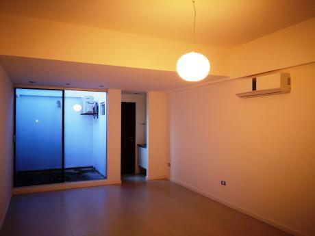 Monoambiente En Alquiler En Smart Studio I, Zona Canal Isuto