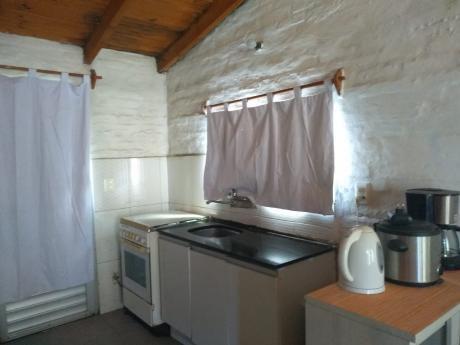 Oportunidad Casa El Pinar Sur
