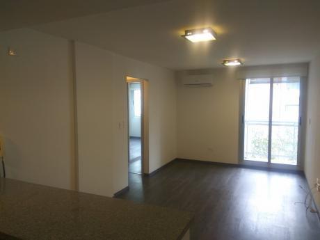 Apartamento Precioso En Alquiler