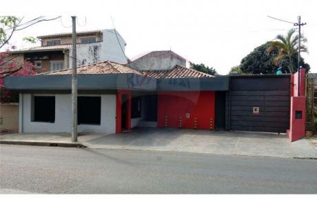 Se Vende Propiedad Sobre Pacheco 680m2